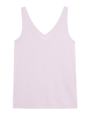 JUVIA Tank Pale Pink