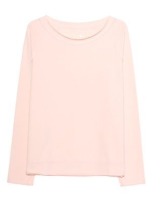 JUVIA Sweat Bellini Nude
