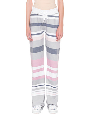 JUVIA Stripes Multicolor
