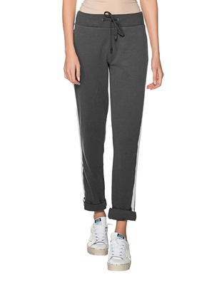 JUVIA Jogging Stripes Graphite
