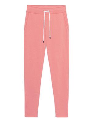 JUVIA Jogging Pants Flamingo