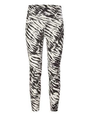 JUVIA Active Zebra Ecru