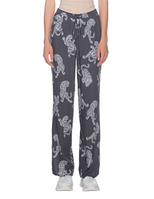 JUVIA Jogging Tiger Trousers Anthracite