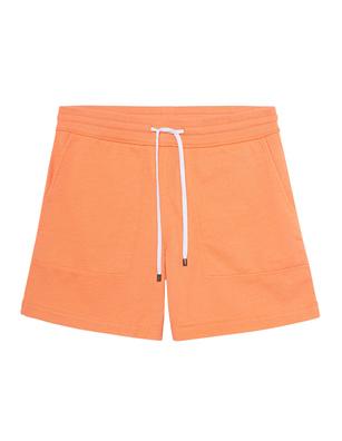JUVIA Bermuda Orange