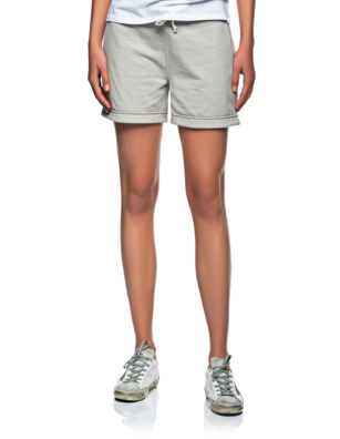 JUVIA Short Dusty Green