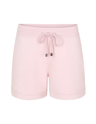 JUVIA Short Rose
