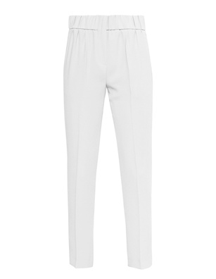SLY 010 Pants Off-White