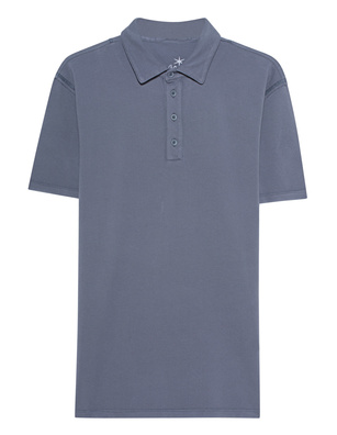 JUVIA Polo Dusty Blue
