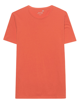 JUVIA Regular Fit Spicy Red