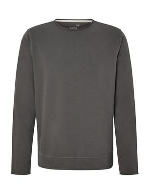 JUVIA Regular Fit Warm Grey