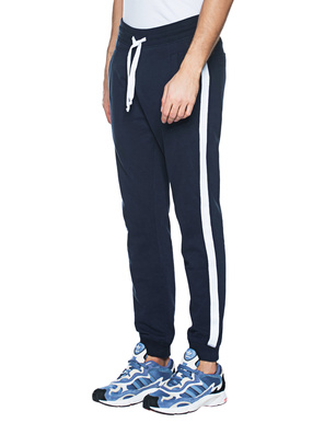 JUVIA Sporty Stripes Navy