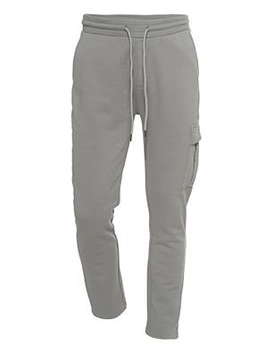 JUVIA Cargo Cotton Grey
