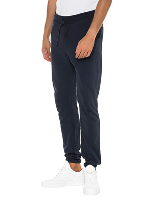 JUVIA Basic Sweat Navy