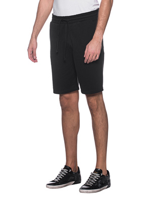 JUVIA Short Clean Black