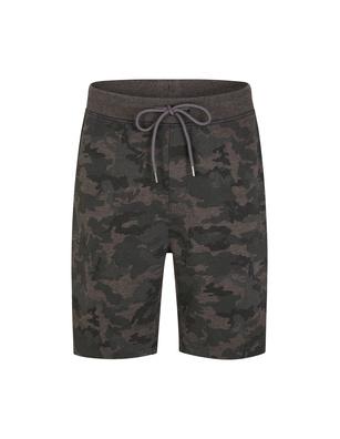 JUVIA Camouflage Charcoal