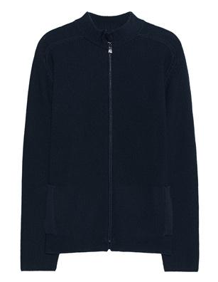 JUVIA Jacket New Darkblue