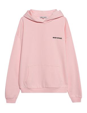 9N1M SENSE Logo Pink