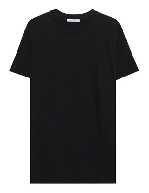 John Elliott & Co Anti Expo Black