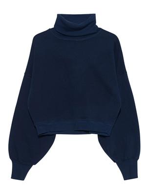 AGOLDE Sweater Artic Navy