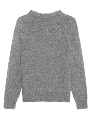 AG Jeans Raglan Mid Grey
