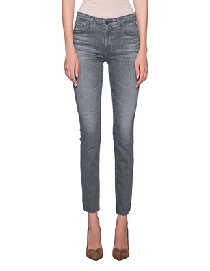 AG Jeans Prima Ankle Grey