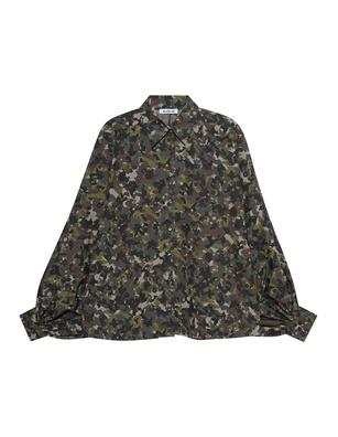 SOSUE Antonia Camouflage