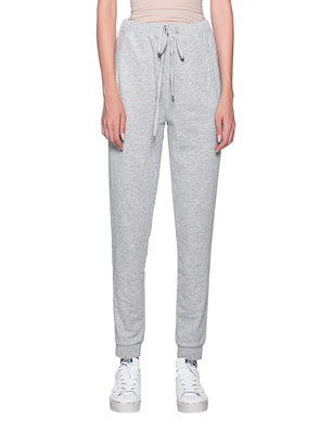 GREY MARL  Jogging Light Grey
