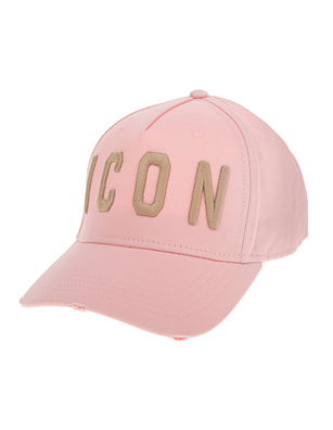 DSQUARED2 Icon Rose