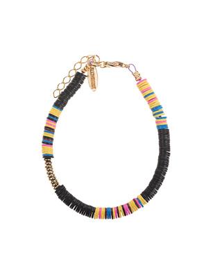 ALLTHEMUST Bracelet Black