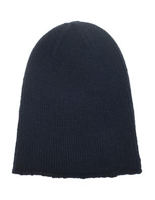 JADICTED Cashmere Blue Black