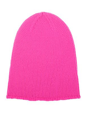 JADICTED Cashmere Pink