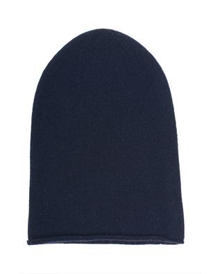JADICTED Slim Knit Navy