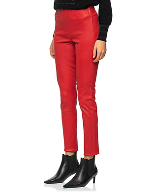 ARMA Bellenora Flame Red