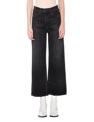 AG Jeans The Etta Black