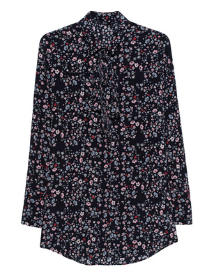 SLY 010 Flowers Multicolor