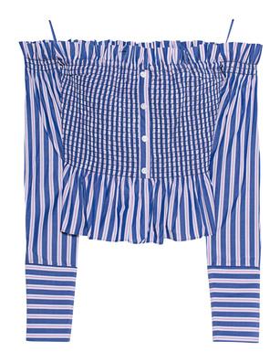 Petersyn Blaine Knightsbridge Stripe