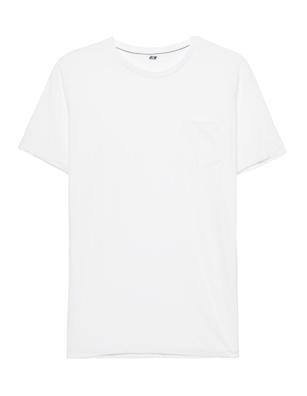 CROSSLEY Buker Pocket White