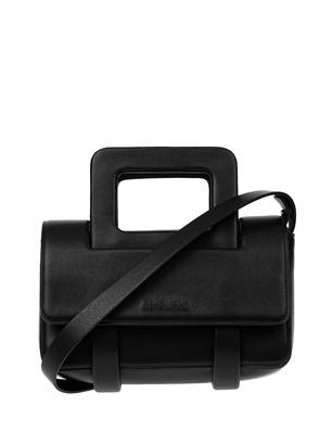 AMBUSH A Small Bag Black