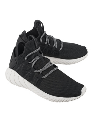 ADIDAS ORIGINALS Tubular Dawn Black