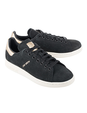 ADIDAS ORIGINALS Stan Smith W Black