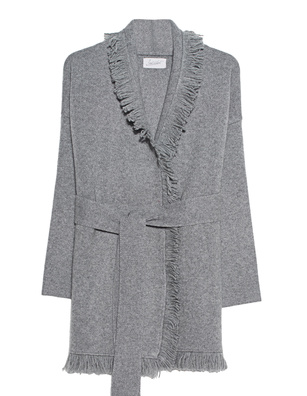 JADICTED Cosy Cashmere Grey