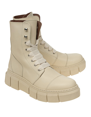ALOHAS Can Can Beige