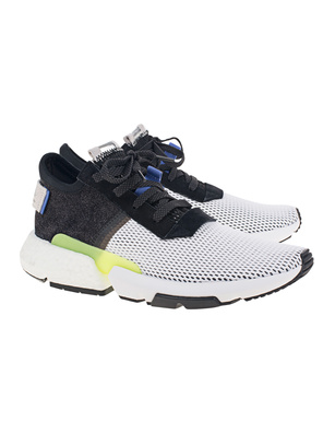 ADIDAS ORIGINALS POD-S3.1 Multicolor