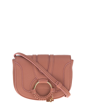 SEE BY CHLOÉ Mini Hana Rose