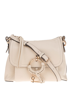 SEE BY CHLOÉ Joan Small Beige