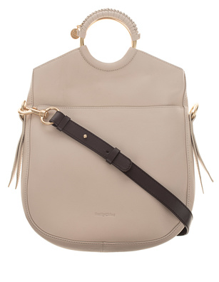 SEE BY CHLOÉ Monroe Day Beige