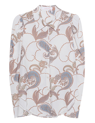 SEE BY CHLOÉ Print Multicolor