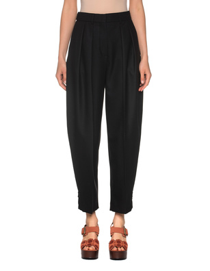 SEE BY CHLOÉ Pants Black