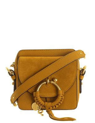 SEE BY CHLOÉ Musk Yellow Yellow