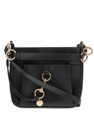 SEE BY CHLOÉ See By Bag Black